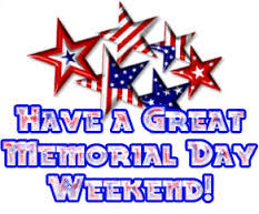 233x193 Happy Memorial Day Free Clipart Latest Hd Pictures, Images