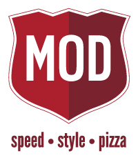 200x232 Mod Pizza Honors Troops Amp Vets With Free Meals On Memorial Day