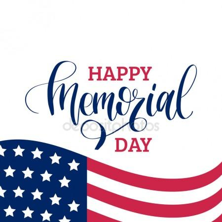 450x450 Memorial Day Background Stock Vectors, Royalty Free Memorial Day
