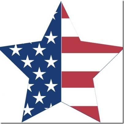 404x404 Memorial Day Clipart Free Clipart Images 2