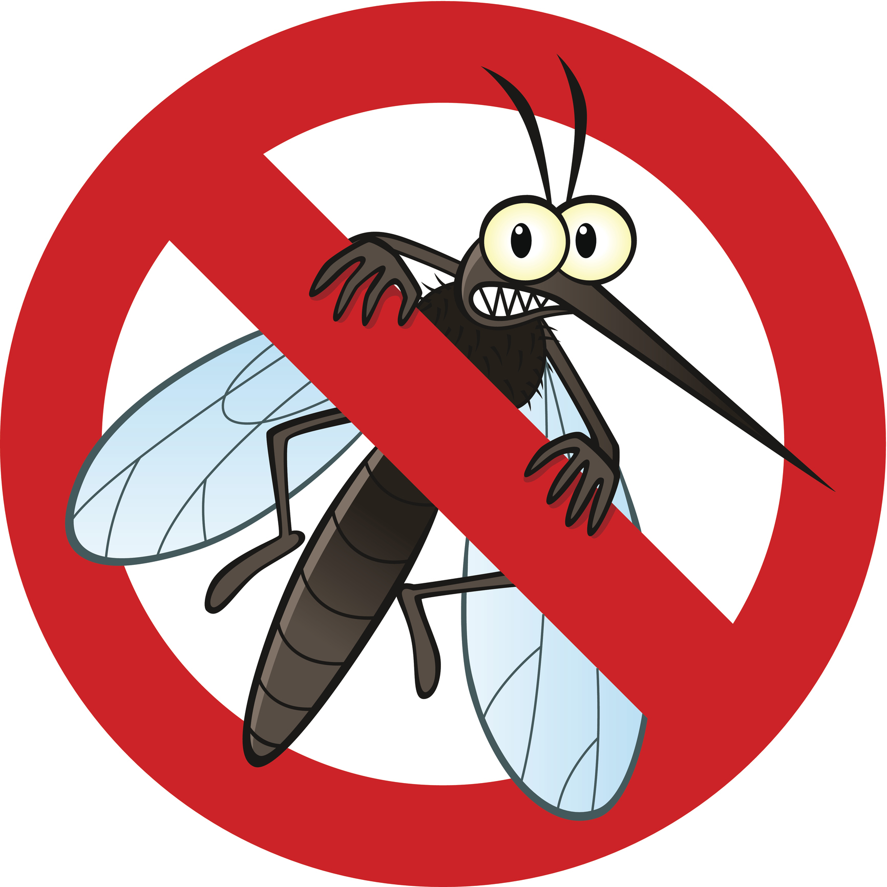 1732x1732 Mosquito Free This Memorial Day Mosquito Control