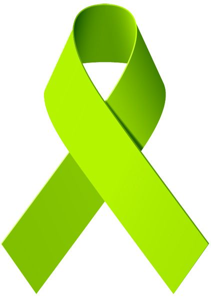 422x600 22 Best Ribbon's For Awareness Amp Charities Images