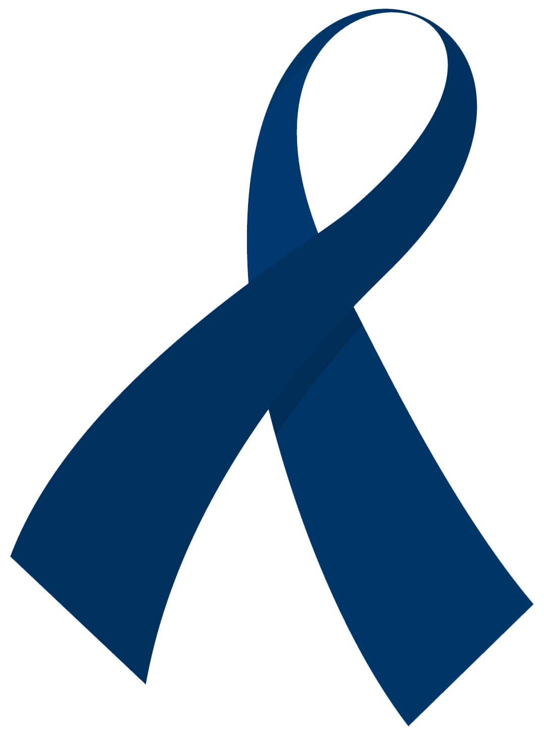 1077x1469 Free Cancer Ribbon Clip Art