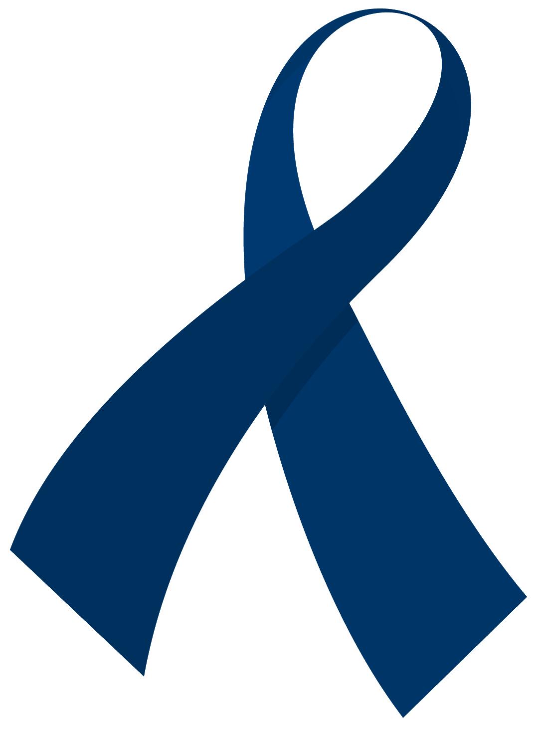 1077x1469 Free Cancer Ribbon Clip Art