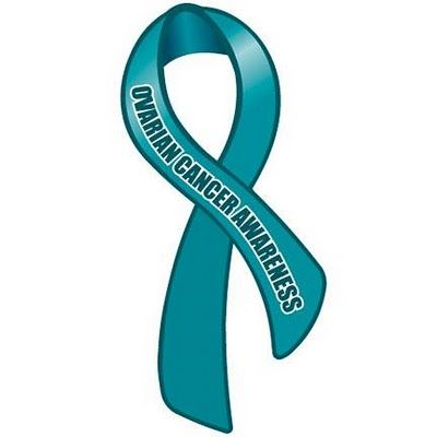 400x400 The Best Cancer Ribbon Colors Ideas Ribbon