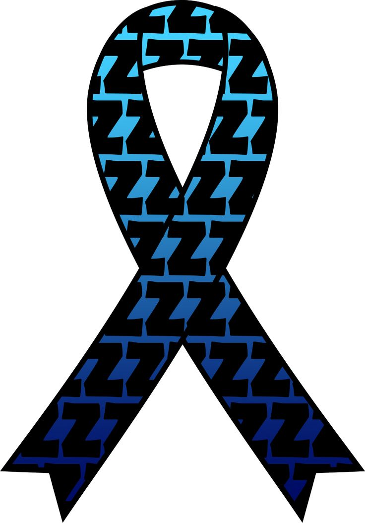 736x1054 91 Best Awareness Ribbons Images Awareness Ribbons