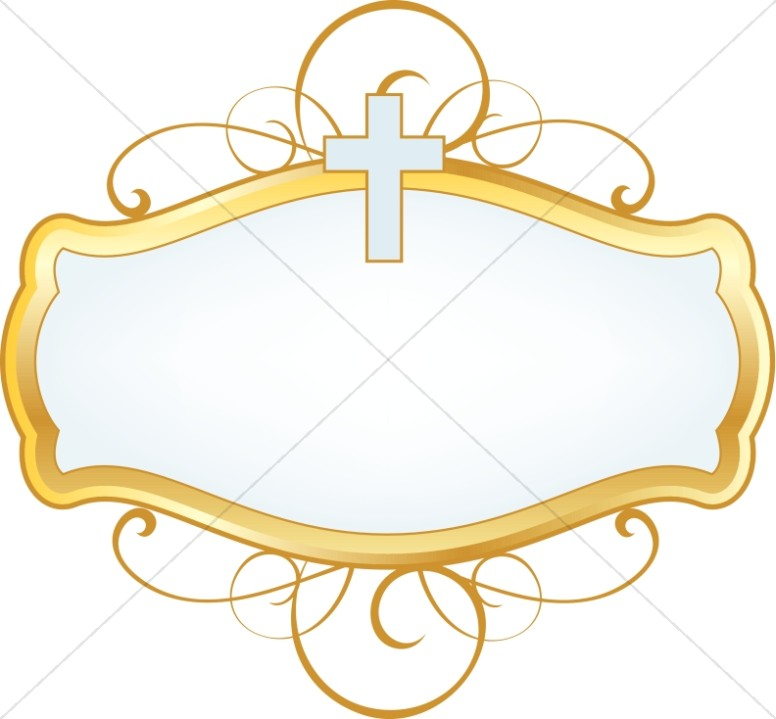 776x719 Sharefaith Clipart