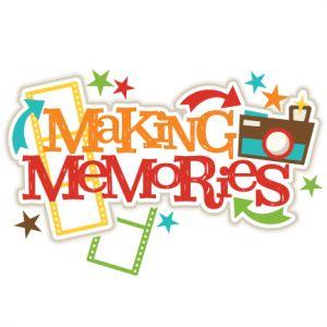 300x300 Diner Clipart Memories