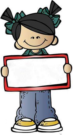 236x437 Ffffffe Clip Artdm Clip Art, School And Teacher