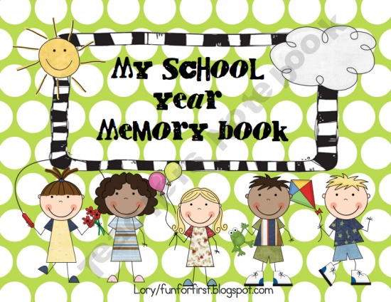550x424 35 Best Memory Books Images 5th Grades, Book Covers