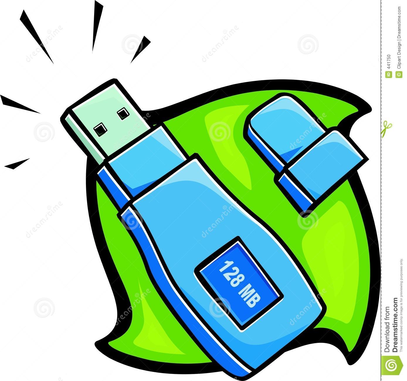 1388x1300 Flash Memory Clipart
