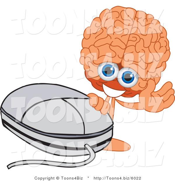 600x620 Laufuhr Test Images Human Memory Clip Art