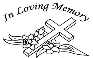 300x189 Memory Of Clipart