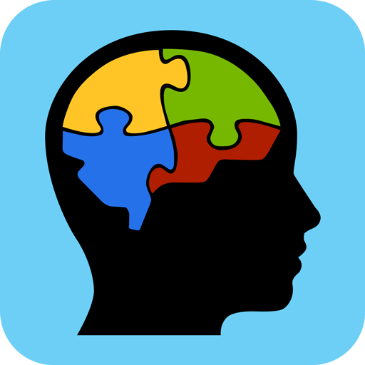 512x512 Mind Clipart Brain Memory