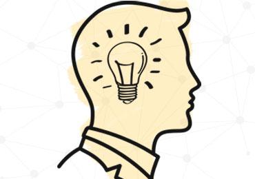 370x260 Brain Clipart Memory 2600228