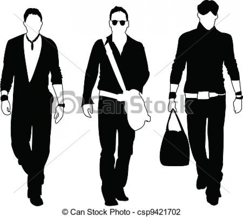 820x730 Top 70 Men Clip Art