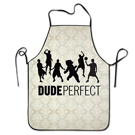 463x463 Dude Perfect Clip Art Chef Kitchen Cooking Apron Bib
