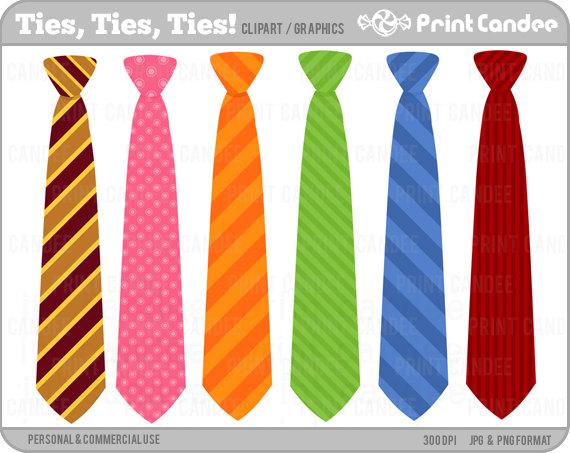 570x453 Men Clipart Tie