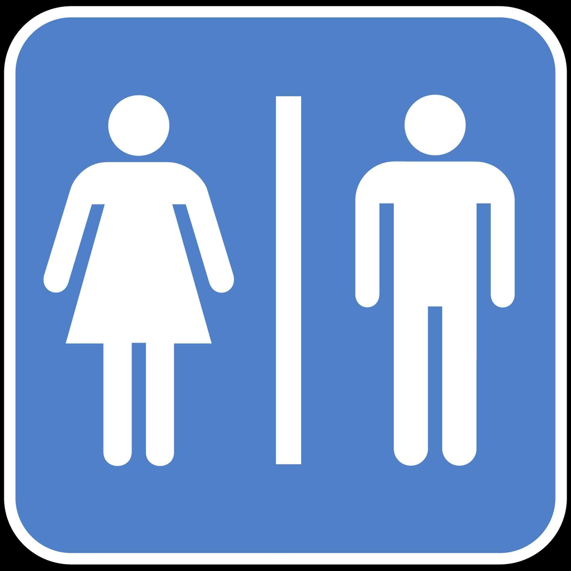 1900x1900 Clipart Mens Free Download Clip Art On Mens Boys Bathroom Sign