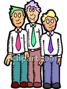 225x300 Men Clipart Many Interesting Cliparts