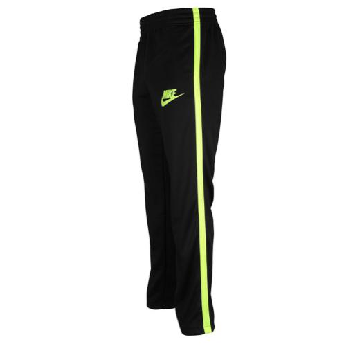 510x510 Nike Track Pant Futura For Men Do Sports Everyday