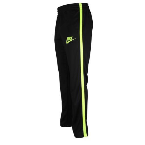 510x510 Nike Track Pant Futura For Men Do Sports Everyday