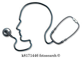 273x194 Mental Health Clipart And Stock Illustrations. 5,148 Mental Health