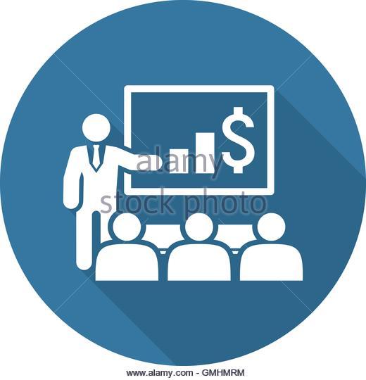 520x540 Mentor Mentoring Pictogram Presentation Stock Photos Amp Mentor