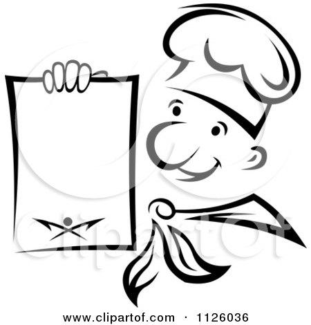 450x470 Dinner Menu Clip Art Cliparts