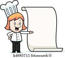 217x194 Menu Clip Art And Illustration. 213,339 Menu Clipart Vector Eps