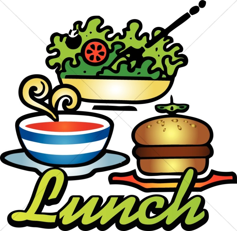 776x757 Cafeteria Lunch Menu Refreshments Word Art