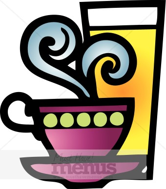 340x388 Drinks Clipart Beverage Clipart