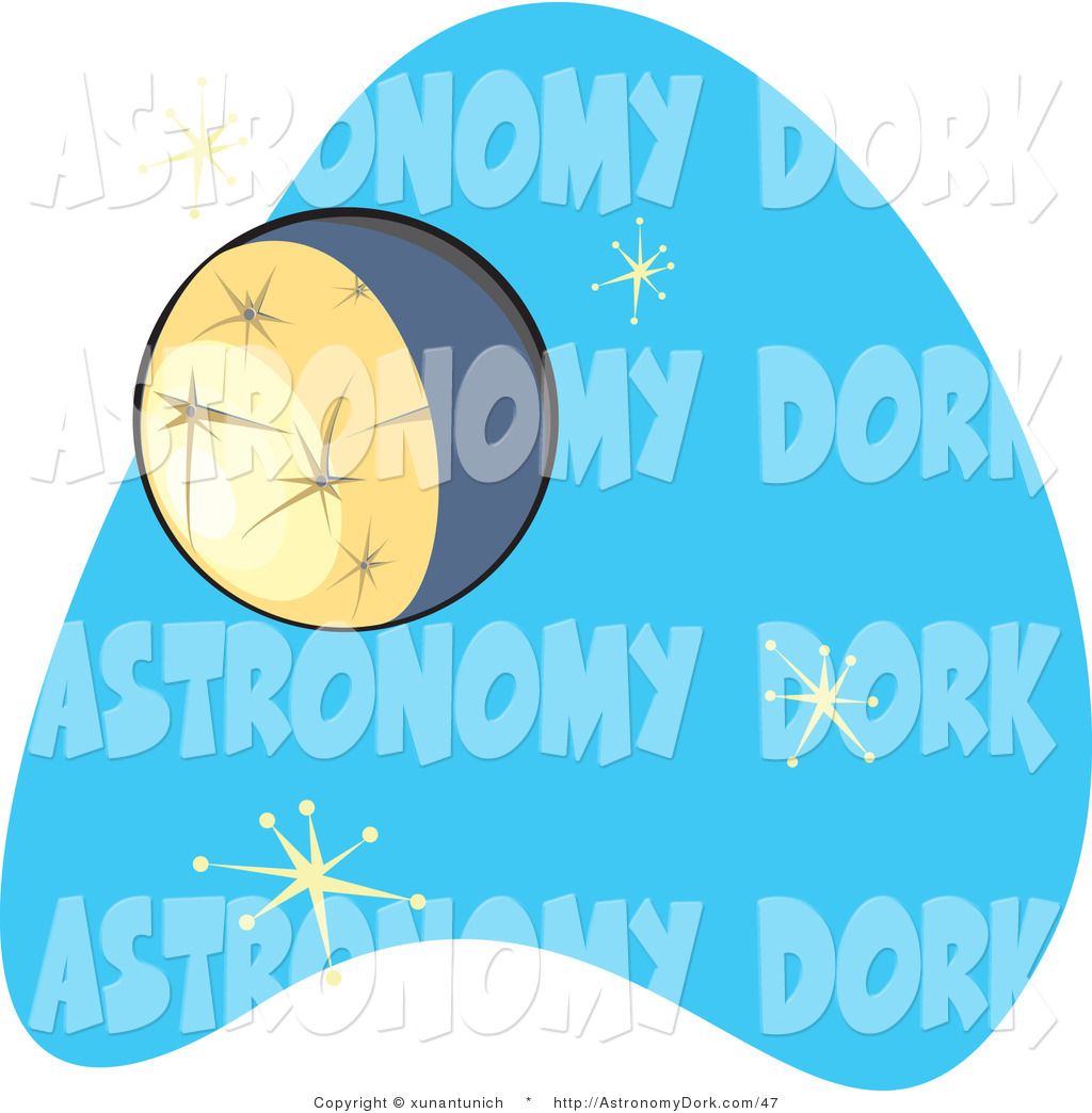 1024x1044 Royalty Free Mercury Stock Astronomy Designs