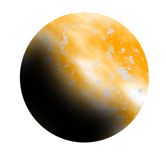 700x649 Top 68 Planets Clip Art
