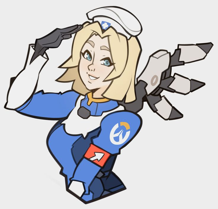 736x706 70 Best Mercy Images Gaming, Fun And Demons