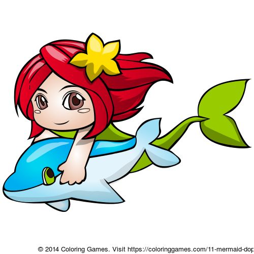 500x500 18 Best Character Coloring Pages Images Colouring