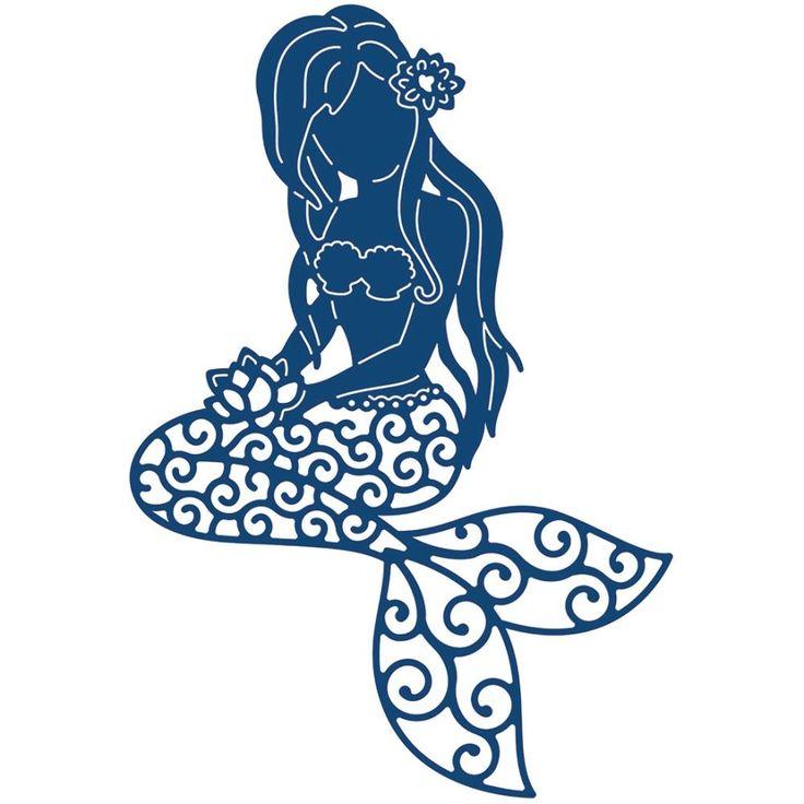 736x736 Best Mermaid Vector Ideas Mermaid Clipart