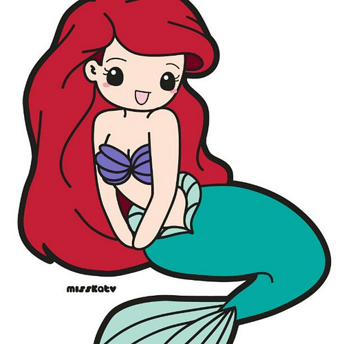 500x500 Ariel
