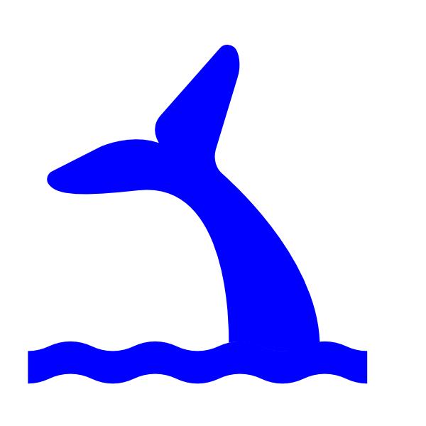600x600 Mermaid Clipart Mermaid Outline