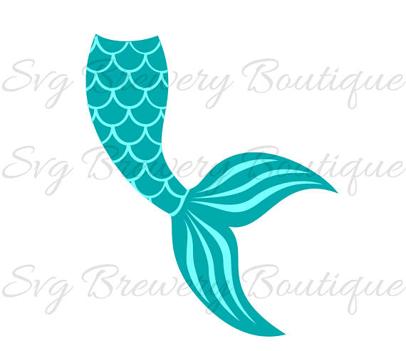 570x493 Pin By Donna Pelkey On Mermaids Cricut, Silhouettes