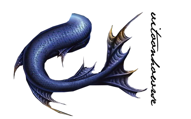 640x400 Mermaid Tail Png Transparent Images Png All