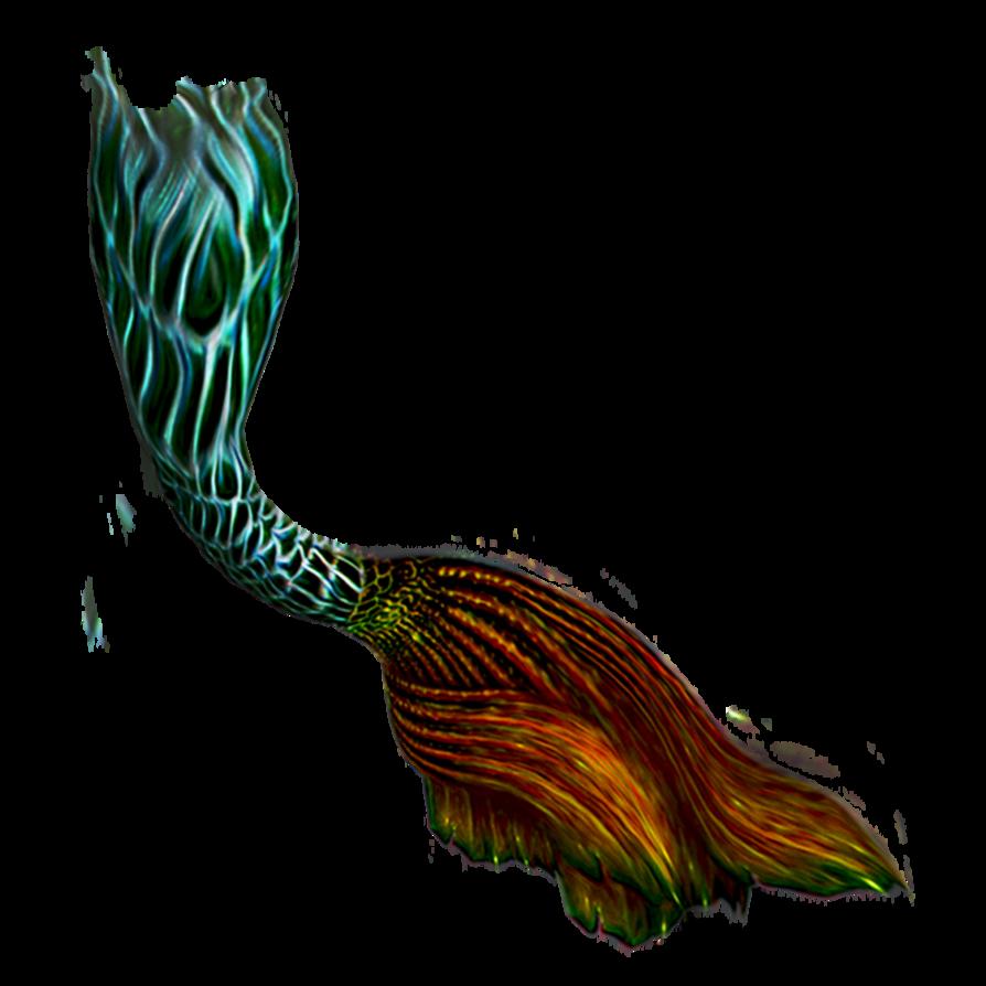 894x894 Green Mermaid Tail Png By Zozziegirl