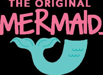 350x255 Mermaid Tail Wash The Original Mermaid