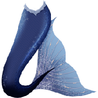 200x200 Mermaid Tail Png Transparent Mermaid Tail.png Images. Pluspng