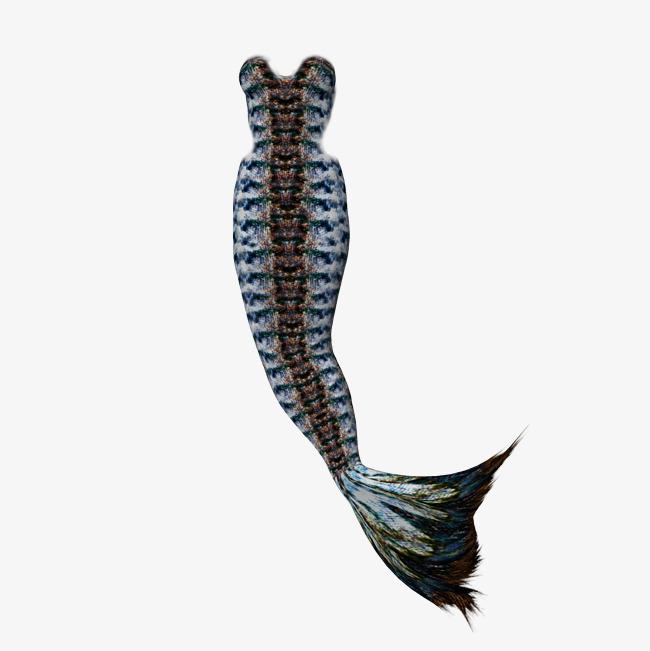 650x651 Pretty Black Mermaid Tail, Black Tail, Mermaid, Mermaid Tail Png
