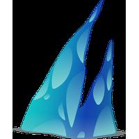 200x200 Download Mermaid Tail Free Png Image Hq Png Image Freepngimg