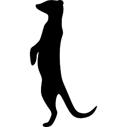 263x262 New Silhouettes Mastiff, Mermaid, And More