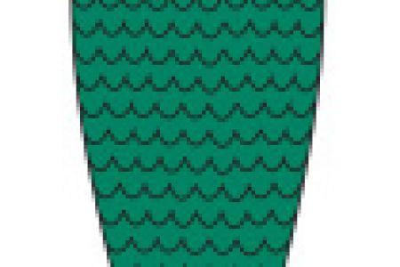 450x300 Similiar Mermaid Tail Silhouette Keywords, Mermaid Tail Silhouette