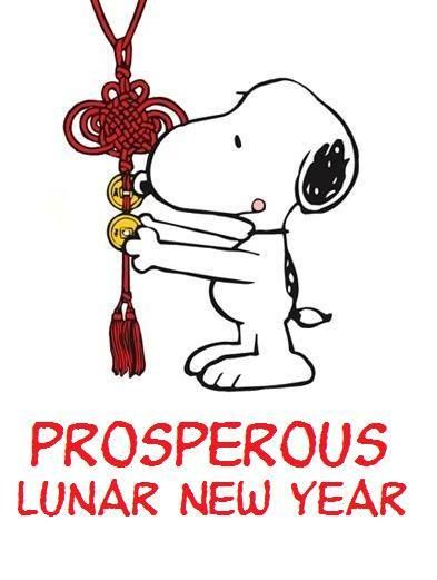 393x521 Snoopy New Year] New Years Snoopy Pictures Photos And Images
