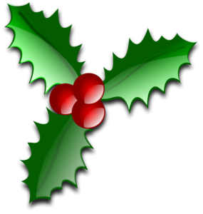 285x300 Christmas Gif And Clip Arts Exclusive Collections Of This Year
